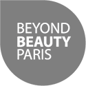 BEYOND BEAUTY PARIS
