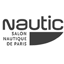 Salon du Nautic de Paris