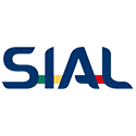 SIAL Paris, Salon international de l'Alimentation