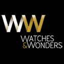 Whatches & Wonder